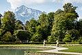 Salzburg - Schlosspark Hellbrunn 02 - 2018-08-21.jpg