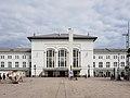Salzburg Hauptbahnhof (20190623 170426).jpg