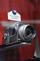 Sam Cooke's Camera - Rock and Roll Hall of Fame (2014-12-30 11.42.38 by Sam Howzit).jpg