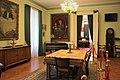 Samad Vurgun's house museum 24.jpg
