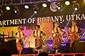 Sambalpuri Dance Form 03.jpg