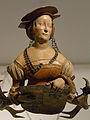 Sammlung Ludwig - Artefakt und Naturwunder-Leuchterweibchen Ludwig80231.jpg