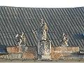 Samova ul. 12, Nitra - sochy.JPG