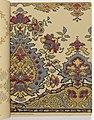 Sample Book, Alfred Peats Set A Book No. 5, 1906 (CH 18802807-40).jpg