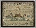 Sampler, 1815 (CH 18699135).jpg
