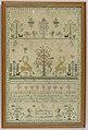 Sampler (England), 1804 (CH 18697341).jpg