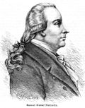 Samuel Gustaf Hermelin