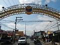 SanPascual,Batangasjf9059 04.JPG