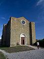 San Bevignate (verticale).jpg