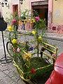 San Cristobal - Geburtstagswagen.jpg