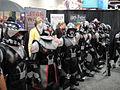 San Diego Comic-Con 2011 - clone troopers (5991542479).jpg