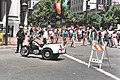 San Francisco Pride 1986 075.jpg