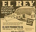 San Francisco and Bay counties telephone directory (1917) (14754328334).jpg
