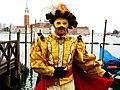 San Giorgio Maggiore - panoramio (4).jpg