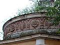 San Giovanni in Oleo 009.jpg