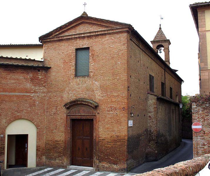 File:San Girolamo, siena, 01.JPG