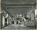 San Marino Scalone del Palazzo del Consiglio.jpg