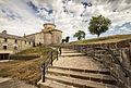 San Miguel de Aralar 2.jpg