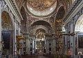 San Nicola da Tolentino (Venice) Interno.jpg