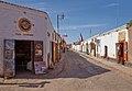 San Pedro de Atacama-CTJ-IMG 5495.jpg