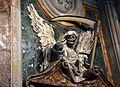 San Pietro in Vincoli 17042017 01.jpg