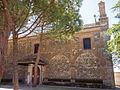 San Roman de los Montes-iglesia-DavidDaguerro.jpg