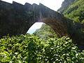 Sanahin bridge 2015 aug pic 17.JPG