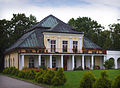 Sanatorium w Krasnobrodzie (crop).jpg