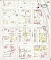 Sanborn Fire Insurance Map from Burlington, Des Moines County, Iowa. LOC sanborn02588 002-15.jpg