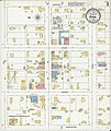 Sanborn Fire Insurance Map from Byron, Ogle County, Illinois. LOC sanborn01758 003-1.jpg