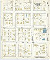 Sanborn Fire Insurance Map from Canton, Lincoln County, South Dakota. LOC sanborn08212 007-2.jpg