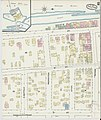 Sanborn Fire Insurance Map from Fulton, Oswego County, New York. LOC sanborn05936 001-2.jpg