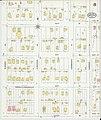 Sanborn Fire Insurance Map from Hastings, Adams County, Nebraska. LOC sanborn05196 006-8.jpg
