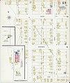 Sanborn Fire Insurance Map from Kankakee, Kankakee County, Illinois. LOC sanborn01945 005-23.jpg