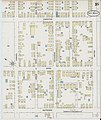 Sanborn Fire Insurance Map from Key West, Monroe County, Florida. LOC sanborn01291 001-16.jpg