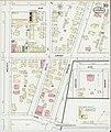 Sanborn Fire Insurance Map from Lockport, Niagara County, New York. LOC sanborn06045 002-10.jpg