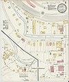 Sanborn Fire Insurance Map from Pocahontas, Tazewell County, Virginia. LOC sanborn09057 002-1.jpg