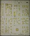 Sanborn Fire Insurance Map from Saginaw, Saginaw County, Michigan. LOC sanborn04178 002-5.jpg