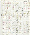 Sanborn Fire Insurance Map from Salida, Chaffee County, Colorado. LOC sanborn01072 007-10.jpg