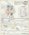 Sanborn Fire Insurance Map from Salida, Chaffee County, Colorado. LOC sanborn01072 009-1.jpg