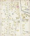 Sanborn Fire Insurance Map from Stoneham, Middlesex County, Massachusetts. LOC sanborn03860 001-4.jpg
