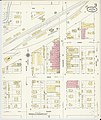 Sanborn Fire Insurance Map from Sutton, Clay County, Nebraska. LOC sanborn05256 005-3.jpg