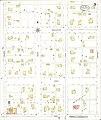 Sanborn Fire Insurance Map from Toledo, Tama County, Iowa. LOC sanborn02847 004-3.jpg