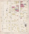 Sanborn Fire Insurance Map from Viroqua, Vernon County, Wisconsin. LOC sanborn09722 005-4.jpg