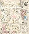 Sanborn Fire Insurance Map from Walla Walla, Walla Walla County, Washington. LOC sanborn09361 003-1.jpg