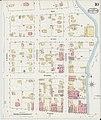 Sanborn Fire Insurance Map from Watertown, Jefferson County, Wisconsin. LOC sanborn09727 003-10.jpg