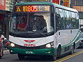 SanchungBus 913FN.jpg