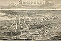 Sandhurst (Bendigo) in 1878.jpg