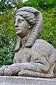 Sandsteinsphinx am Eichtalpark.jpg
