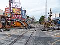 Sanduo 1st Road after Explosion Record 20140811-001b.jpg